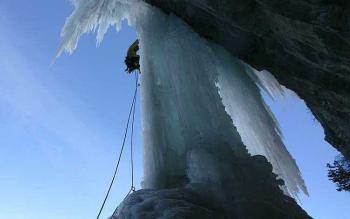 klimmen activiteiten bij gite la bergerie